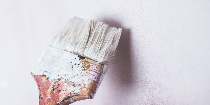 waste avoidance donate your old paint