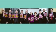 Dare to Care has full support of SCT Board