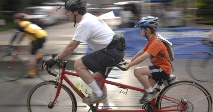 cycling-659780_1920
