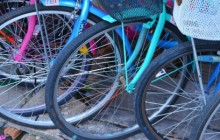 Cycle to Work Scheme for Sussex Partnership staff