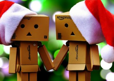 ways of christmas