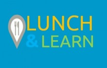 Fuel Poverty Lunch & Learn Film