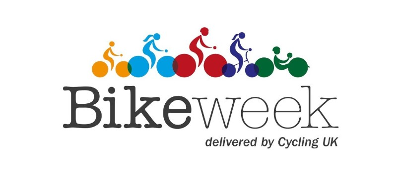 Bike week is back!