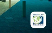 SCFT gives the NHS a voice in delivering global sustainable healthcare