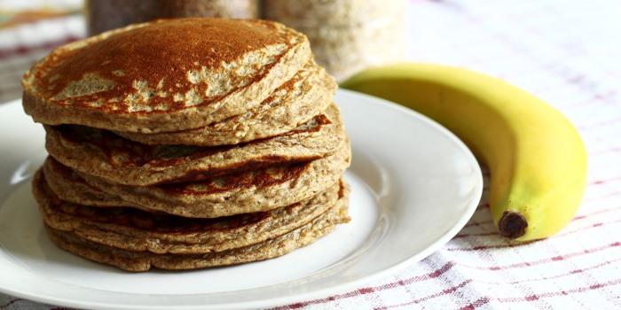Celebrate Pancake Day with veggies on the flipside!
