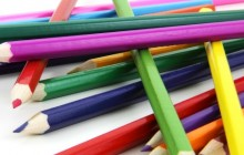 Stationery Amnesty – share the wealth!