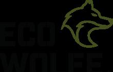 EcoWolfe: fashion's eco warrior…