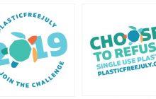 The whole world needs less plastic