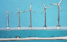 Powering hospitals with community wind turbines could save NHS millions, report reveals