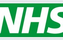 On the Road to a Greener NHS: For Better Health now and for future generations