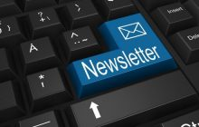5 Green Newsletters for your inbox as part of 60 Days Green