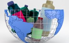 National Recycling Week celebrates its 18th birthday